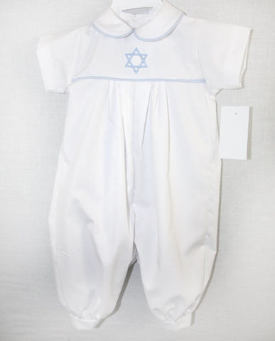 Star,of,David,Clothing,,Jewish,Dedication,,Baby,Naming,,Baptism,Outfit,292058,Star of David Clothing | Jewish Dedication | Baby Baptism Outfit, Clothing,Children,Baby_Baptism_Outfit,Baby_boy_Clothes,Baby_Boy_Christening,Baby_Christening,Christening_Outfit,Baby_boy_Baptism,Boy_Baptism_Suit,Baby_Baptism_Suit,Infant_Boy_Baptism,B