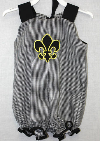 Football,Baby,Clothes,,Outfit,,Mardi,Gras,Clothes,412266-BB037,Football Baby | Mardi Gras Baby Clothes, Baby Football Outfit - Baby Girl Clothes - Baby Girl Football - Fleur De Lis Clothing - Mardi Gras Clothing - Baby Clothes