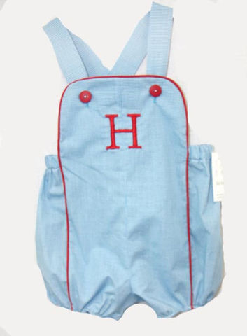Sunsuit,|,Baby,Boy,292168,Sunsuit | Baby Sunsuit | Baby Boy Sunsuit, Baby Boy Sunsuit - Baby Boy Clothes - Baby Boy Nautical Clothes - Baby Boy Nautical Outfit - Twin Babies - Baby Sailor Outfit