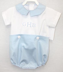 Baby,Baptism,Outfit,|,Boy,Outfits,Christening,292100,Baby Baptism Outfit - Baby Boy Clothes - Baby Boy Christening -Baby Christening Outfit - Baby Boy Baptism Suit - Infant Boy Baptism