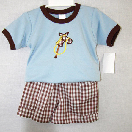 Baby,Boy,Shorts,,Toddler,Shorts,291366,Baby Boy Shorts, Boys Short Set - Toddler Boys Shorts - Little Boys Shorts - Baby Boy Clothes - Toddler Boys - Childrens Clothing - Baby Clothes
