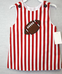 Baby,Girl,Football,Outfits,,Girl,,Clothes,291938,Baby Girl Football Outfits|  Football Baby | Baby Girl Football Clothes, Baby Girl Football Outfit - Baby Football Onesie - Baby Girl Clothes -  Baby Girl  Football Outfit - Baby Girl Football Clothes