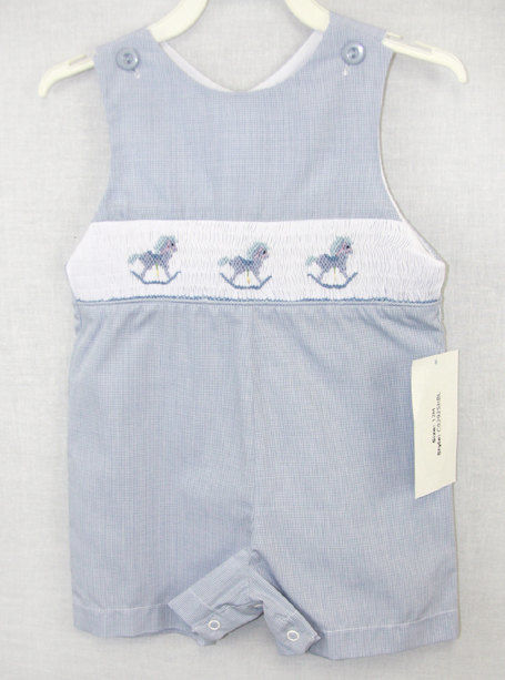 Baby Boys Smocked Clothing   Smocked Baby Clothes 412022 ...