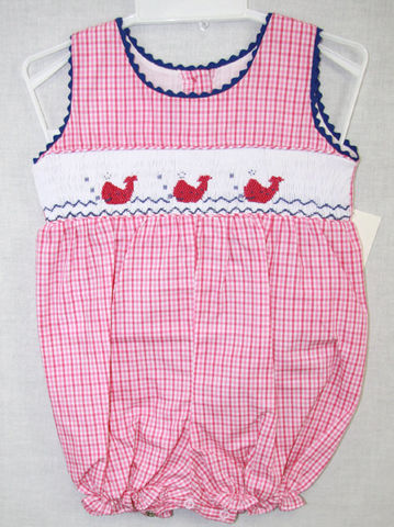Baby,Girl,Onesies,|,Bubbles,Bubble,Girls,412054,A041,Clothing,Children,Baby Girl Bubble - Baby Girl Clothes - Baby Bubble - Smocked Baby Bubbles - Baby Bubble Suit - Baby Bubble Romper - Twin Babies