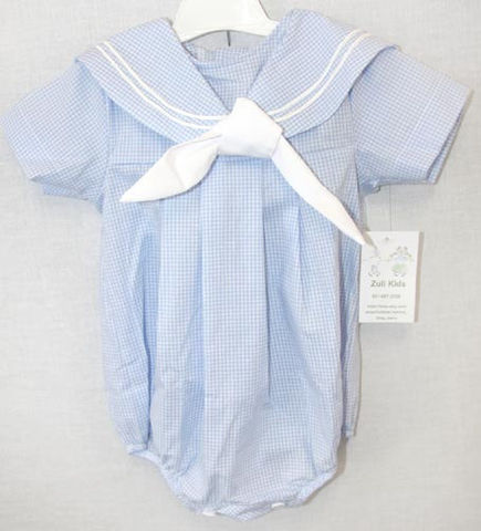 Sailor,Outfit,|,Nautical,Clothing,Baby,Clothes,292150,Children,Bodysuit,Baby_boy_Nautical,Boy_Nautical_Outfit,Baby_boy_Clothes,Baby_Boy_Easter,Baby_Sailor,Baby_nautical,Newborn_Boy,Twin_Babies,Bubble_Romper,Newborn_Baby,Onesie,Siblings_Outfits,Toddler_Twins