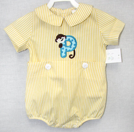 Toddler,Boy,Clothes,|,Vintage,Baby,Cute,291683,Clothing,Children,Personalized_Kids,Baby_Boy_Clothes,Kids_Clothes,Childrens_Clothes,Baby_Boy_Romper,Baby_Personalized,Baby_boy_Coming_Home,Baby_Boy_Twins,Twin_Babies,Toddler_Twins,Newborn_Baby_Boy,Childrens_Clothing,Take_me_Home,Coton Fabric