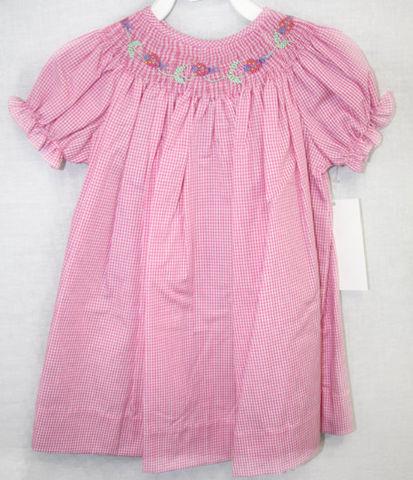 470b07d28 Cute Baby Girls  Dresses - Cute Dresses Babies 412276-I074 - Zuli ...