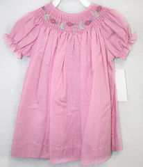 Smocked,Dresses,|,Clothing,Baby,412310,-,J012,CloSmocked Baby Dresses, Smocked Dresses, Smocked Dress, Smocked Baby Clothes, Smocked Clothing, Smocked Easter Dresses, Smock Dresses