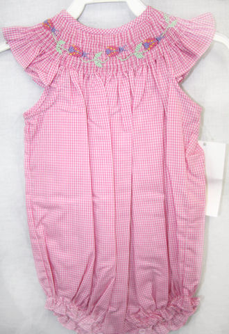 Smocked,Baby,Clothes,|,Onesies,Girl,412311,-,J013,Children,Bodysuit,Bishop_Dress,Bishop_Bubble,Baby_Girl_Clothes,Baby_Clothes,Smocked_Clothing,Infant_Smocked_Dress,Smocked_Bishop,Smocked_for_Girls,Ruffle_Bubble,Baby_Bubble,Baby_bubble_Suit,Baby_Bubble_Romper,Baby_Girl_Bubble