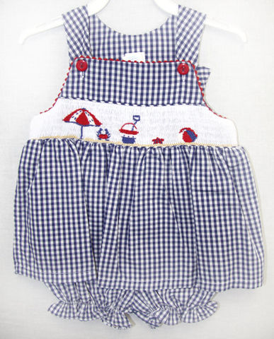Baby,Sunsuit,|,Sun,Suits,for,Toddler,Sundress,412294,-,I157,Children,Bodysuit,Baby_Sunsuit,Baby_Clothes,Baby_Girl_Sunsuit,Spring_Dress,Sun_Dress,Baby_Sun_Dress,Baby_Girl_Clothes,Smocked,Smocked_Clothing,Toddler_Smock,Smocked_Dress,Beach_Clothing,Beach_Portrait,Poly Cotton Fabric