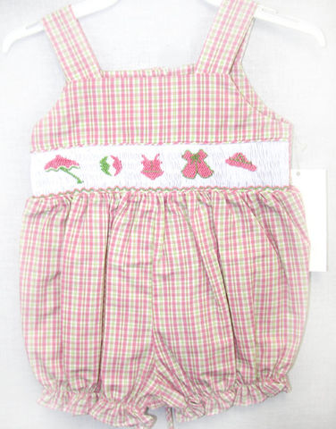Baby,Sunsuit,|,Sun,Suits,for,Toddler,Sundress,412289,-,I138,Children,Bodysuit,Baby_Sunsuit,Baby_Sun_Suit,Baby_Girl_Sunsuit,Baby_Girl_Sun_Suit,Baby_Clothes,Spring_Dress,Sun_Dress,Baby_Sun_Dress,Baby_Girl_Clothes,Smocked_Clothing,Infant_Smock_Dress,Baby_Girl,Baby_Bubble
