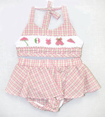 Smocked,Swimsuits,|,Baby,Swimwear,Kids,412288,-,I137,Clothing,Swimsuit,Children,Swim_Suit,Bathing_Suites,Bathing_Suits,Bathing_Suit,Smocked_Swimsuit,Smocked_Swim_Suit,Girls_Smocked,Baby_Swiimsuit,Toddler_Swim_Suit,Toddler_Swimsuit,Baby_Swimwear,Baby_Clothes