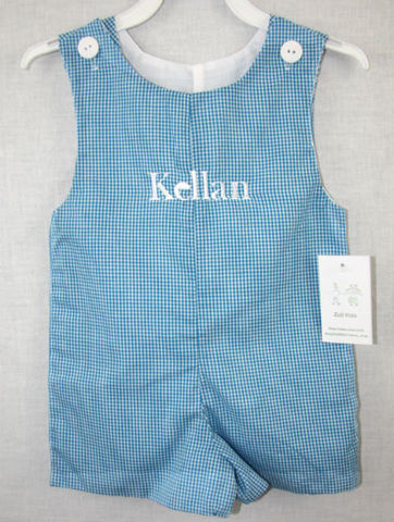 807a41b80 All Products Collection - Zuli Kids Clothing