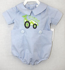 Race,Car,Party,|,Baby,Nascar,Birthday,291717,Clothing,Children,Baby_Boy_Clothes,Baby_Race_Car,Race_Car_Birthday,Baby_Clothes,Baby_Boy_Coming_Home,Baby_Boy_Twins,Twin_Babies,Newborn_Baby_Boy,Baby_Newborn_Infant,Racecar_Birthday,Race_Car_Party,Racecar_Shirt,Racecar_Party,polycotton fabric