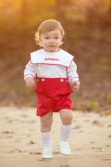 Toddler,Boy,Christmas,Outfit,,Baby,Infant,292025,Clothing,Children,Baby_Boy_Christmas,Baby_boy_Clothes,Christmas_Baby_boy,Baby_boy_Clothing,Christmas_Jon_Jon,Baby_Clothes,Christmas_Shirt,Baby_Boy_Jon_Jon,Baby_boy_Romper,First_Christmas,Childrens_Clothes,Baby_Christmas,Toddler_Christmas
