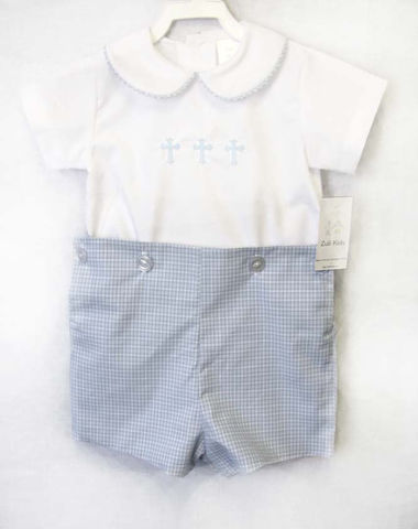 Baptism,Outfits,for,Boys,|,Baby,Boy,291907,Clothing,Children,Baby_Boy_Clothes,Baby_Boy_Baptism,Boy_Baptism_Suit,Baby_Boy_Christening,Christening_Outfit,Baby_Boy_Coming_Home,Coming_Home_Outfit,Baby_Clothes,Newborn_Coming_Home,Twin_Babies,Toddler_Twins,Childrens_Clothing,Baby_Romper,Cotton Fabr