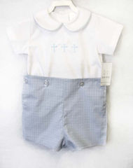 Baptism,Outfits,for,Boys,|,Baby,Boy,292318,Clothing,Children,Baby_Boy_Clothes,Baby_Boy_Baptism,Boy_Baptism_Suit,Baby_Boy_Christening,Christening_Outfit,Baby_Boy_Coming_Home,Coming_Home_Outfit,Baby_Clothes,Newborn_Coming_Home,Twin_Babies,Toddler_Twins,Childrens_Clothing,Baby_Romper,Cotton Fabr