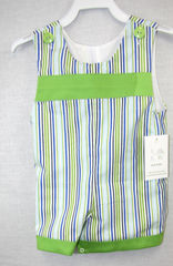 Shortalls,|,Toddler,Spring,Clothes,Jon,Jons,291338,Clothing,Children,Boy,baby_boy_jon_jon,childrens_clothes,kids_store,boy_john_john,infant_boy,toddler_boys_clothes,brother_sister,matching_outfits,kids_clothes,toddlers,baby_clothes,infant_lothing,boy_jon_jon