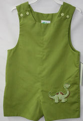 Dinosaur,Onesie,Baby,,Birthday,Shirt,,Shortalls,Baby,Boy,291383,Clothing,Children,baby_boy_john_johns,boy_jon_jon,john_jon,jon_jons_for_boys,Brother_Sister,Matching_Brother,Matching_Sister,Baby_Clothes,Childrens_clothes,infant_boy_clothing,infant_boy_clothes,short_all,boys_short_all