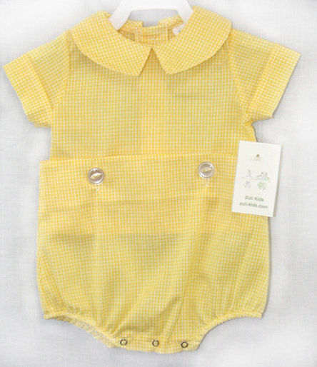 aa394f96a Baby Boy Clothes | Baby Boy Coming Home Outfit | Zuli Kids Clothing 291489  - product