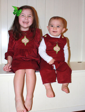 Baby,Christmas,Outfit,,Matching,Sibling,Outfits,,Outfits,291535,Clothing,Children,Dress,Baby_Christmas,baby_clothes,baby_outfit,childrens_clothes,baby_clothing,baby_girl_clothes,toddler_dress,girls_dress,baby_girl_dress,toddler_girl_dress,childrens_clothing,matching_brother,matching_sister