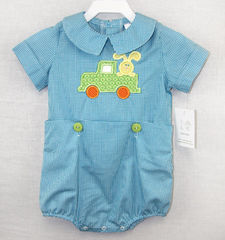Baby,Boy,Onesies,,Easter,Outfit,,Infant,Outfits,291679,Clothing,Children,baby_boy_clohtes,baby_boy,Easter_Bunny,Kids_Shop,Toddler_Twins,Twin_Babies,Easter_Jon_Jon,Newborn_Romper,Baby_Bubble_Romper,Boys_Easter_Outfit,Easter_Clothing,Childrens_Clothes,Kids_Clothes