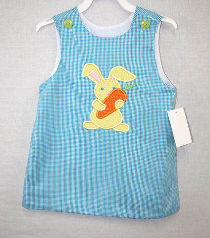 Baby,Girl,Easter,Dresses,,Matching,Sibling,Outfits,291680,Clothing,Children,Little_Girls_Jumper,Baby_Clothes,Easter_Dress,Baby_Girl_Clothes,Personalized_Easter,Twin_Babies,Brother_Sister,Sister_Easter,Brother_Easter,Toddler_Twins,Easter_Bunny,Baby_Girl_Easter,Easter_Bunny_Dress