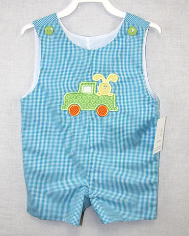 Twin,Outfits,|,Baby,Easter,Boy,Clothes,291682,Clothing,Children,Baby_Boy_Clothes,Easter_Jon_Jon,Easter_Bunny,Baby_Clothes,Kids_Shop,Toddler_Twins,Twin_Babies,Baby_Boy_Easter,Boys_Easter_Outfit,Matching_Brother,Brother_Sister,Baby_Easter_Outfit,Childrens_Clothes