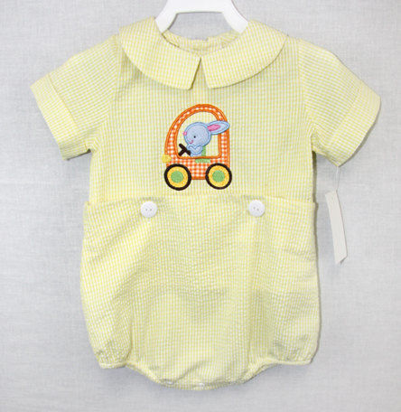 4380f6a08 Infant Boy Easter Outfit, Baby Boy Easter Outfit, Easter Outfits for Baby  Boys 291691
