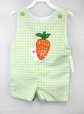 Easter,Outfits,|,Baby,Boy,Clothes,291695,Clothing,Children,Baby_Clothes,Baby_Boy_Clothes,Boys_Easter,Personalized_Easter,Baby_Boy_Easter,Toddler_Easter_Outfi,Easter_Outfit,Easter_Romper,Easter_Clothes,Easter_Clothing,Baby_Clothing,Infant_Boy_Easter,Newborn_Boy_Easter