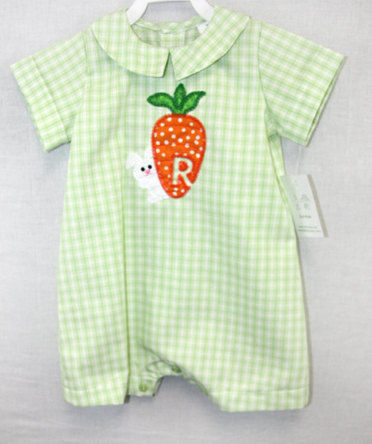 Monogrammed,Baby,Clothes,|,Boy,Easter,Outfits,291697,Clothing,Children,Baby_Boy_Clothes,Baby_Clothes,Easter_Jon_Jon,Newborn_Boy_Easter,Boy_Easter_Outfit,Baby_Boy_Easter,Infant_Easter_Outfit,Boys_Easter,Toddler_Easter,Baby_Bubble,Baby_Bubble_Suit,Baby_Bubble_Romper,Boy_Bubble