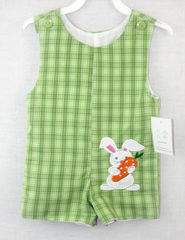Baby,Easter,Outfits,,My,First,Onesie,,Toddler,Boy,Outfits,291745,Clothing,Children,Baby_Boy_Easter,Easter_Clothes,Baby_boy_Clothes,Baby_Clothes,Easter_Jon_Jon,Baby_Jon_Jon,Easter_Clothing,Baby_Easter_Outfit,Boy_Easter_Outfit,Toddler_Boys_Easter,Toddler_Easter,Toddler_Twins,Twin_Babies