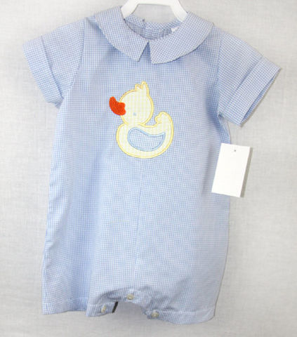 Designer,Baby,Boy,Clothes,,Easter,Outfit,,Cute,Clothes,291770,Boy Designer Clothes, Clothing,Children,Baby_Bubble,Baby_boy,Baby_Boy_Clothes,Baby_Easter,Newborn_Boy_Easter,Baby_Bubble_Romper,Newborn_Boy,Newborn_Boy_Clothes,Newborn_Infant,Newborn_Romper,Childrens_Clothes,Baby_Applique,Easter_Outfit