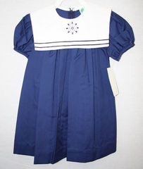 Baby,Dresses,,Nautical,Clothes,,Sailor,Outfit,291778,Baby Dresses, Sailor Outfit, Nautical Clothes, Clothing,Children,Girl,Baby_Girl_Nautical,Baby_Sailor_Outfit,Matching_brother,Matching_Sister,Baby_Girl_Clothes,Baby_Clothes,Childrens_Dress,Summer_Dress,Toddler_Dress,Little_Girls_Dress,Girl_Nautical,Toddler