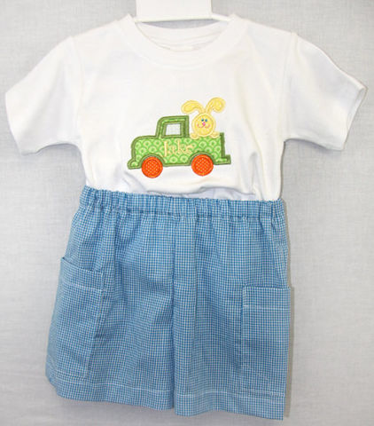 Toddler,Shorts,|,Baby,Boy,Easter,Outfits,291779,Clothing,Children,Easter_Outfit,Boys_Short_Set,Boys_Easter,Toddler_Easter,Toddler_Boys_Shorts,Brother_Sister,Brother_Outfit,Matching_Outfits,Matching_Easter,Kids_Matching_Easter,Sibling_Matching,Boys_Tee_Shirts,Matching_Tee