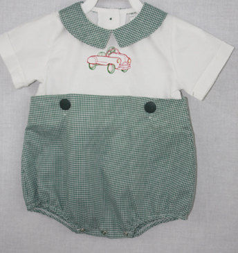 Vintage,Baby,|,Clothes,Toddler,291815,Clothing,Children,Baby_Boy_Bubble,Baby_Clothes,Baby_Bubble_Romper,Newborn_Romper,Baby_Boy_Clothes,Baby_Boy_Clothing,Baby_Boy_Jon_Jon,Baby_Boy_coming_Home,Coming_Home_Outfit,Twin_Babies,Toddler_Twins,Infant_Boy_Clothing,Baby_romper,Poly Cotton Fabric