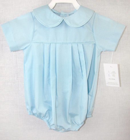 Baby Clothes | Baby Boy Coming Home Outfit 291852 - product images  of