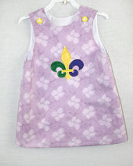Football,Outfits,for,Kids,New,Orleans,Saints,Apparel,291994,Children,Clothing,Dress,Baby_Girl_Clothes,Baby_Football_Outfit,Baby_Girl_Football,Mardi_Gras_Clothing,Baby_Clothes,Toddler_Twins,Gril_Twin_outfits,Baby_Girl_Jumper,Baby_Girl_Lerss,Fleur_De_Lis_Clothes,Fleur_De_Lis_Baby,Saints_Baby_Clothes,Girl_Football