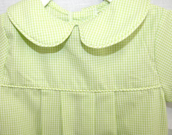 Baby Boy Easter Outfits |  Baby Boy Clothes | Zuli Kids Clothing 292109 - product images  of