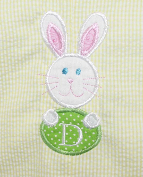 Easter Baby Clothes | Baby Easter Outfits | Zuli Kids Clothing 292118  - product images  of