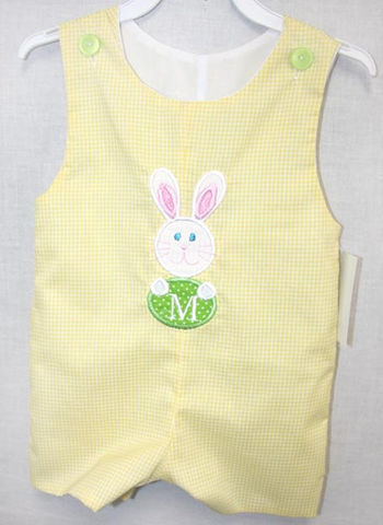 Baby,Easter,Outfits,|,Clothes,Zuli,Kids,Clothing,292120,Children,Boys_Easter_Outfit,Baby_Clothes,Newborn_Boy,Easter_Outfit,Infant_Boy,Baby_Boy_Clothes,Brother_Easter,Sister_Easter_Outfit,Baby_Boy,Twin_Babies,Kids_Clothes,Baby_Clothing,Baby_Boy_Clothing