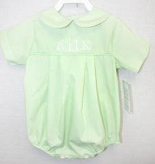 Newborn,Romper,|,Outfit,292122,Children,Baby,Bodysuit,Baby_Boy_Bubble,Baby_boy_Clothes,Baby_Clothes,Newborn_Baby,Newborn_Boy_Easter,Boy_Easter_Outfit,Baby_boy_Easter,Easter_Outfit,Newborn_Infant,Twin_Babies,Childrens_Clothing,Baby_Boy_Baptism,Baby_Dedication,Cotton Fabric