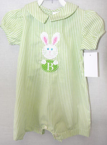 Baby,Girl,Easter,Outfit,,Outfits,for,Girl,,Onesies,292124,Children,Bodysuit,Baby_Bubble_romper,Baby_Boy_Clothes,Newborn_Romper,Baby_Clothes,Twin_Babies,Twin_Baby_Boy,Toddler_Twins,Baby_Romper,Baby_Boy_Bubble,Baby_Bubble,Baby_Girl_Romper,Girl_Easter,Baby_Easter