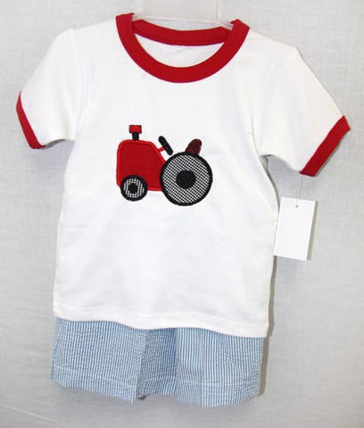 Toddler,Shorts,,Boy,Christening,Outfit,,Baptism,Outfit,292186,Clothing,Children,Baby,Baby_Boy_Clothes,Baby_Clothes,Kids_Clothes,Kids_Applique_Shirt,Kids_Applique,Playsuit,Playwear,Kids_Wear,Baby_Boy,Toddler_Twins,Twin_Babies,Siblings_Outfits,Matching_Brother