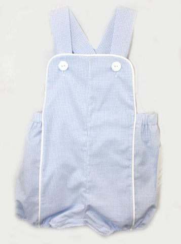 Baby,Boy,Clothes,|,Sunsuit,Birthday,Outfits,292214,Clothing,Children,Baby_Boy_Sunsuit,Baby_Boy_Clothes,Baby_Clothes,Twin_Babies,Toddler_Twins,Baby_Bubble,Baby_Bubble_Suit,Baby_Bubble_Romper,Boy_Bubble_Romper,Romper_Outfit,Personalized_Baby,Baby_Personalization,Personalized_Kids,PolyCotton Fabric