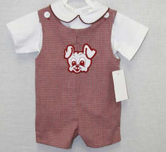 MSU,Baby,Bulldog,,Mississippi,State,292237,Children,Bodysuit,Baby_Boy_Clothes,Baby_Clothes,MSU_Bulldogs,MSU_Baby,Go_Dawgs,MSU_Baby_Bulldog,Football_Baby_Outfit,MSU_Shirt,Baby_Bulldog,Football_Shirts,Baby_Football_Outfit,Football_Baby_Shower,Football_Baby_Boy