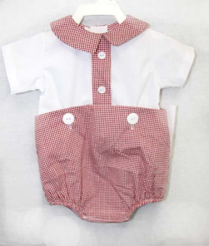 Vintage,Baby,Clothes,|,Boy,English,Clothing,292279,Children,Bodysuit,Baby_boy_Bubble,Baby_clothes,Baby_boy_Clothes,Baby_boy_clothing,Childrens_Clothes,Baby_bubble_romper,Twin_Babies,Baby_boy_Christmas,Newborn_Romper,Christmas_Jon_Jon,Baby_Boy_Jon_Jon,Vintage_Baby_Boy,Toddler_Twins,Poly Cotton Fabric