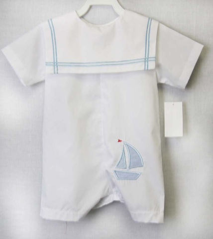 Nautical,Clothing,|,Outfits,Sailor,Outfit,292294,Children,Baby,Baby_Nautical,Baby_Sailor,Baby_boy_Clothes,Baby_Nautical_Outfit,Boy_Nautical_Outfit,Baby_Boy_Easter,Newborn_Baby,Newborn_Boy,Take_me_Home,Twin_Coming_Home,Coming_Home_Outfit,Newborn_Coming_Home,Twin_Babies,Poly Cotton Fabric