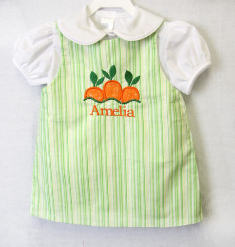 Baby,Girl,Dresses,|,Easter,Dresses|,Dress,for,Toddler,292346,Clothing,Children,Baby_Girl_Clothes,Childrens_Clothes,Baby_Clothes,Twin_Babies,Baby_Easter_Dress,Baby_Girl_Easter,Girl_Easter_Clolthes,Brother_Easter,Sister_Easter,Easter_Outfits,Easter_Dress,Infant_Girl_Easter,Newborn_Baby_Easter