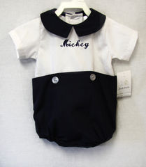 Baby,Boy,Rompers,,Baptism,Outfits,for,Boys,291794,Clothing,Children,Baby_Bubble,Baby_Boy_Clothes,Twin_Babies,Baby_Clothes,Baby_Boy_Bubble,Baby_Boy_Twins,Toddler_Twins,Childrens_Clothes,Childrens_Clothing,Kids_Clothes,Newborn_Boy,Baby_Boy_Romper,Baby_Romper